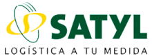 Satyl