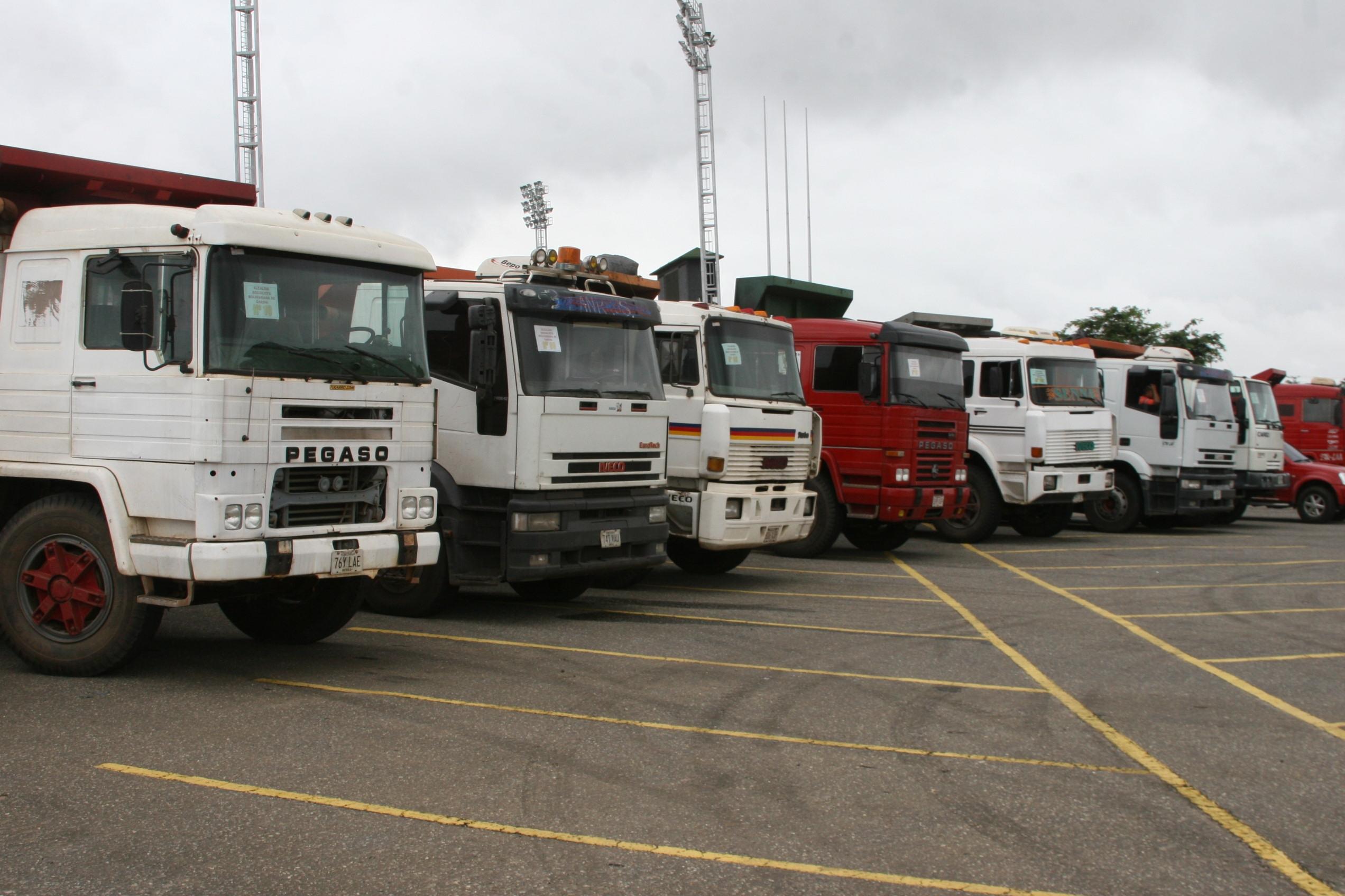camiones-basura_0