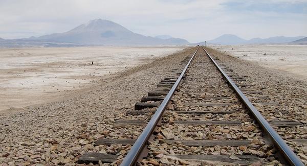 Bolivia-crea-una-comision-para-la-construccion-del-tren-bioceanico-