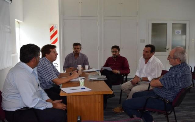 reunión-con-entes-portuarios-mansur-639x400