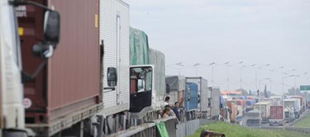 paro-camiones