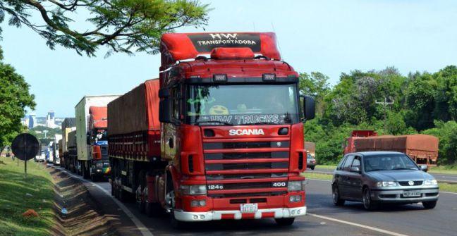 camionfrontera