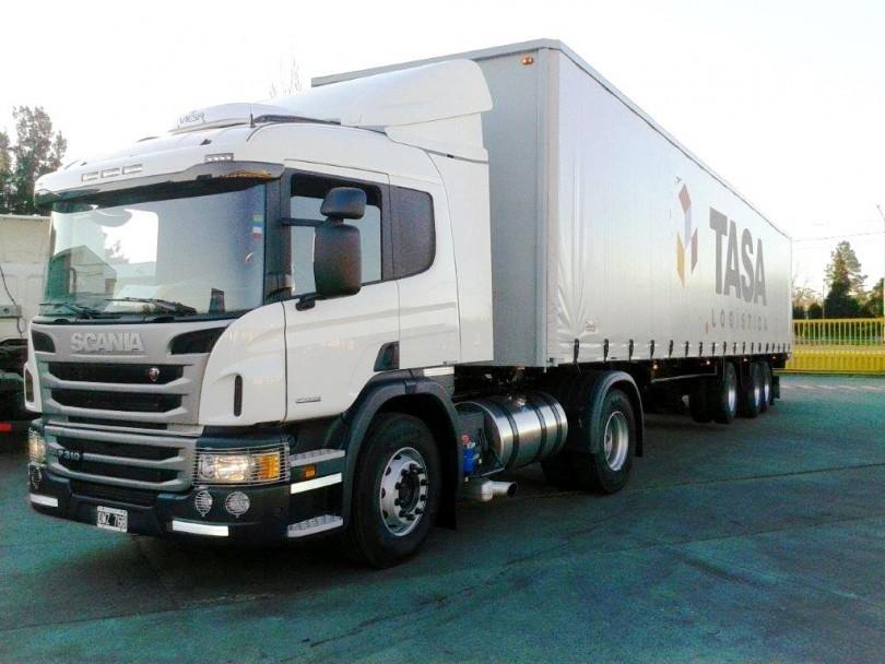 TASA-Logística-nueva-flota-camiones
