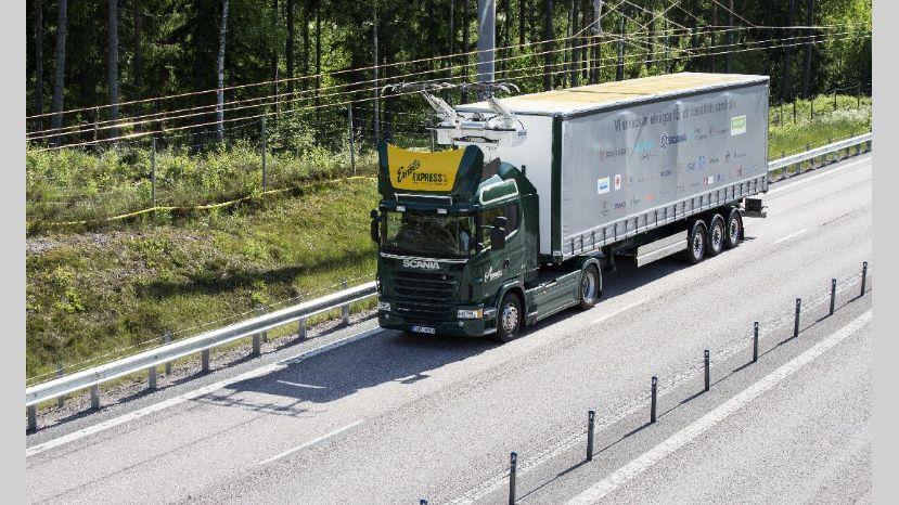 Scania-Suecia2